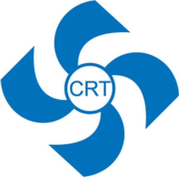 CRT-N